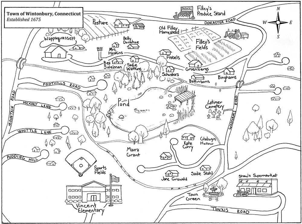 TLWG_map